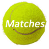 tennis matches